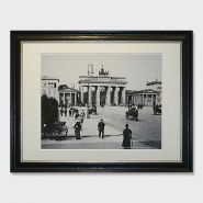 kunstdruck-brandenburger-tor.jpg